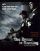 Bronx Is Burning, The (2007)