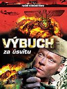 Výbuch za úsvitu (2004)