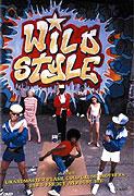 Wild Style (1983)