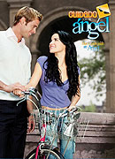 Cuidado con el ángel (2008)