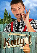 Kutyil s.r.o. (2008)