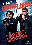 Dostaňte agenty Bruce a Lloyda (2008)