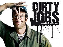 Špinavá práce (2005)