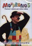 Moudronos (2002)