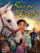 Kůň pro Winky 2 (2007)