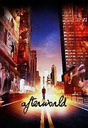 Afterworld (2007)