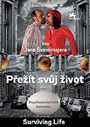 Přežít svůj život (2010)
