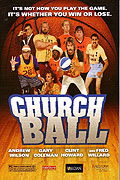 Church Ball (2006)