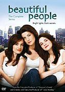 Báječní lidé (2005)