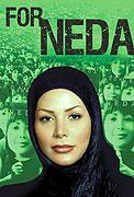 Pro Nedu (2010)