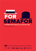 For Semafor (2010)
