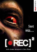 Rec 2 (2009)