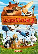 Lovecká sezóna 2 (2008)