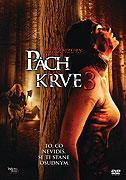 Pach krve 3 (2009)