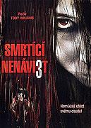 Smrtící nenávist 3 (2009)