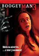 Boogeyman 3 (2009)