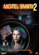 Motel smrti 2 (2009)