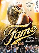 Fame - cesta za slávou (2009)