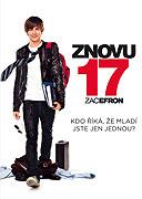 Znovu 17 (2009)