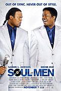 Duše muže (2008)