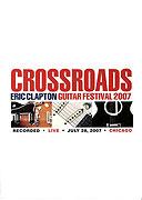 Crossroads Guitar Festival (2007)