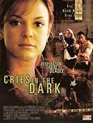 Výkřiky ve tmě (2006)