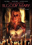 Legend of Bloody Mary, The (2008)