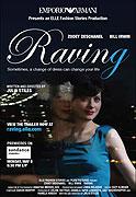 Raving (2007)