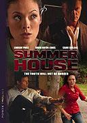 Tajemství rodinného sídla (2008)