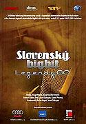 Slovenský bigbít (2008)