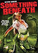 Smrt z podzemí (2007)