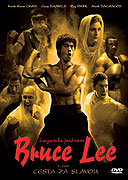 Legenda jménem Bruce Lee - Cesta za slávou (2008)