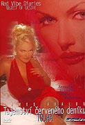 Tajemství červeneho deníku: Touha (1997)