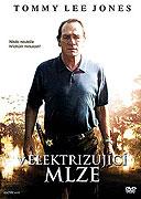 V elektrizující mlze (2009)