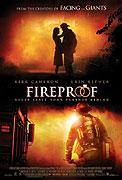 V jednom ohni (2008)