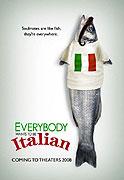 Každý chce být Ital (2007)
