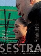 Sestra (2008)