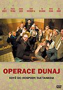 Operace Dunaj (2009)