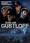 Zkáza lodi Gustloff (2008)