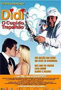 Didi: O Cupido Trapalhão (2003)