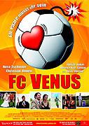 FC Venus (2006)