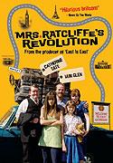 Revoluce paní Ratcliffové (2007)