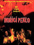 Hořící peklo (1995)