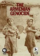 Arménská genocida (2006)