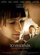 Oddělené světy (2008)