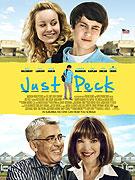 Prostě Peck (2009)