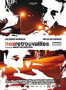 Naše shledání (2007)