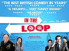 Politické kruhy (2009)