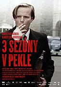 3 sezóny v pekle (2009)