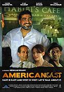 AmericanEast (2008)